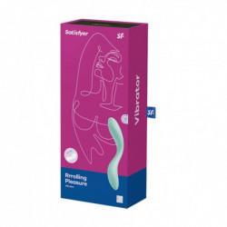 BODY IN BALANCE ACEITE CUIDADO INTIMO 5000 ML