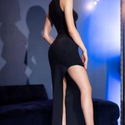 BILLYBOY BOLSA PRESERVATIVOS EXTRA LARGOS 100 UNIDADES